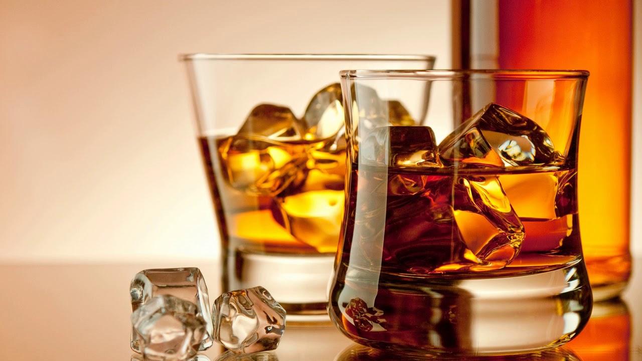 Как вывести из запоя без ведома кодировка от алкоголизма в курске адреса