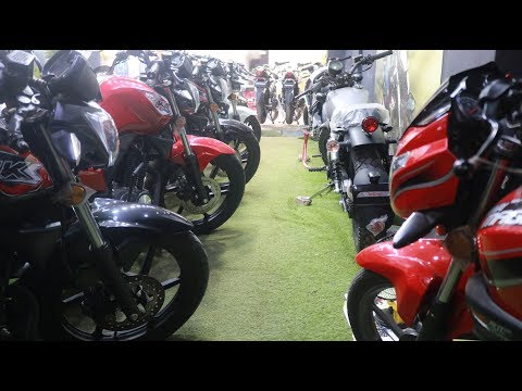 benelli-&-keeway-motorcycle-shop-in-dhaka-bangladesh-|-bike-price-in-bd!--shob-review