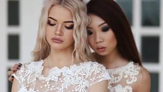 Свадебные платья салона Айвори Пенза