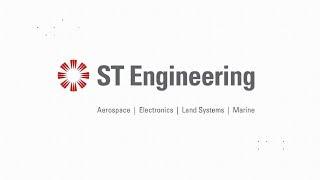 ST Engineering Masterbrand