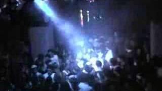 """Masi & Mello Club Pacha Flashing Ny """"Insane"""" Jill Criscuolo"""