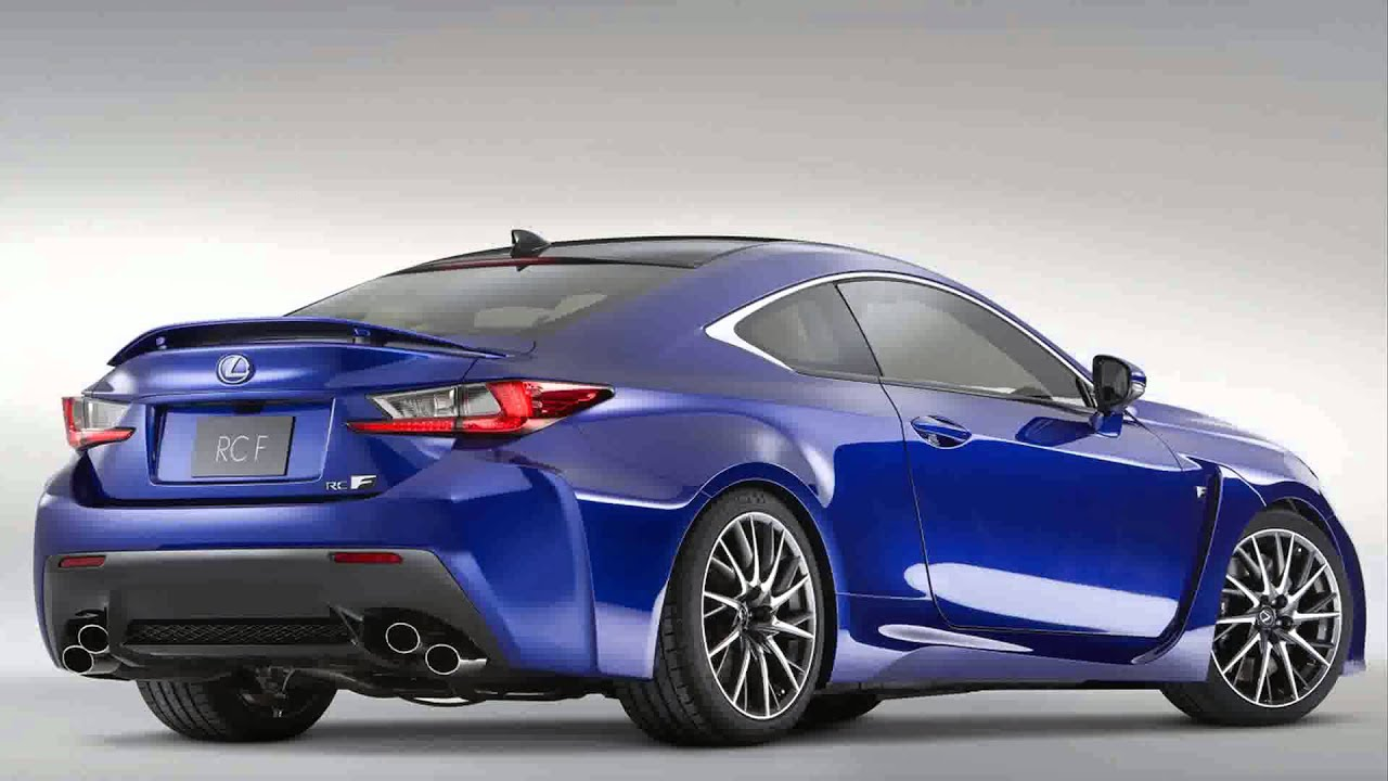 lin edition es top cars lexus models line speed crafted