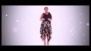 Ramona - Duma dej-Official ZGStudio video