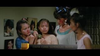 Cinta Cuma Sepenggal Dusta (HD on Flik) - Trailer