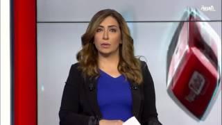 لقاء مع معاذ بوعايشة.. سعودي طور الأطراف الصناعية