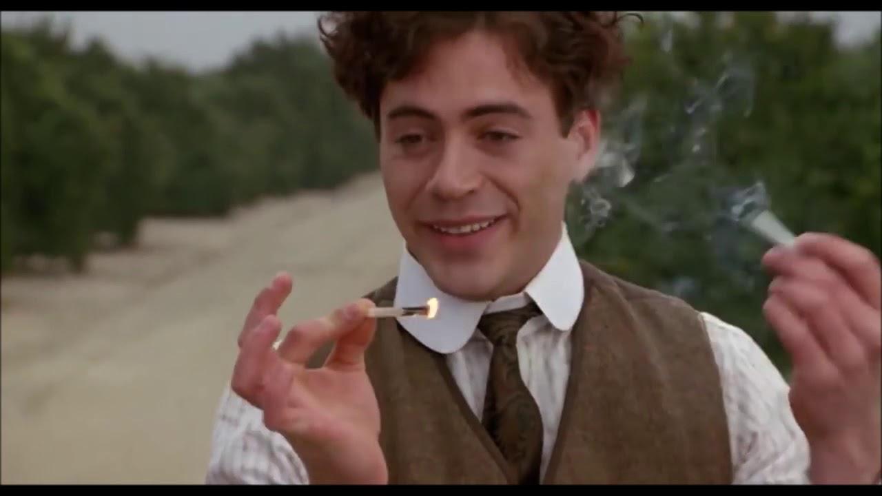 Download Chaplin (1992)