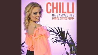 Na zawsze już (Dance 2 Disco Remix Edit) mp3
