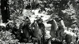Randolph Scott   When The Daltons Rode 1940)   Kay Francis