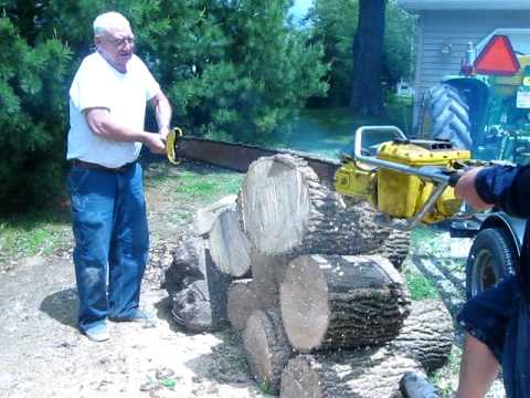 Mcculloch Chainsaw 940 Related Keywords & Suggestions