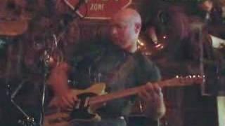 Best Merle Haggard Cover Working Man
