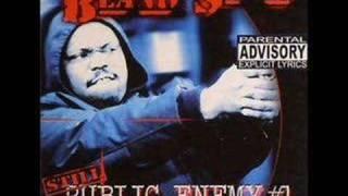 Beanie Sigel - Who Shot Ya 04