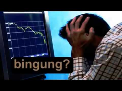 trading-forex-fbs-indonesia