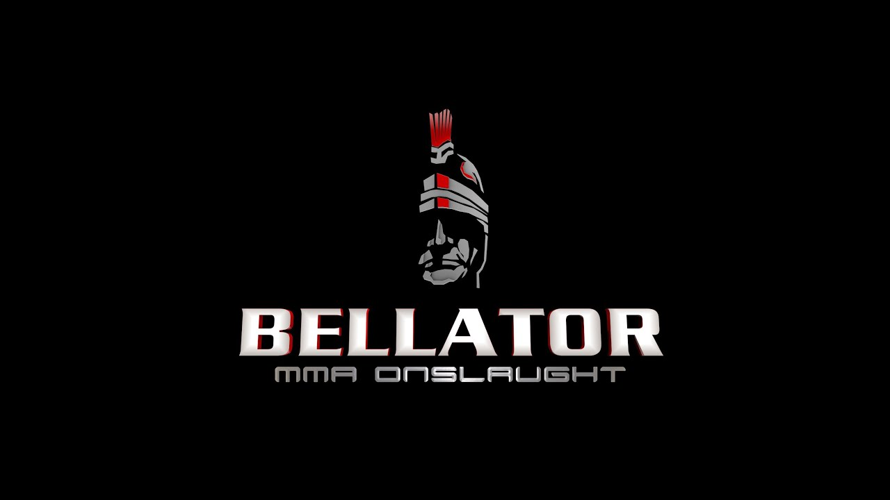 Bellator MMA ранее Bellator Fighting Championships американская спортивная организация базирующаяся в