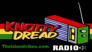 Kiki Riddim Mix - Tony Curtis, Wayne Wonder, Mr Vegas, Tok, Merciless, Buju Banton, Baby Cham