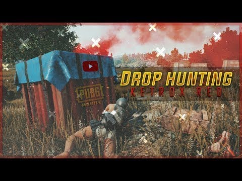 🔴 PUBG MOBILE || R3D CLAN || Rank Push To Conqueror || SASTE NASHE OP || EMULATOR 🔴