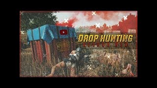 Download 🔴 PUBG MOBILE || R3D CLAN || Rank Push To Conqueror || SASTE NASHE OP || EMULATOR 🔴 Mp3 and Videos