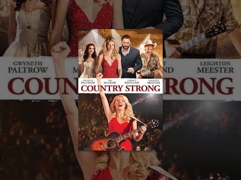 Country Strong (VF)