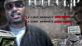I Like Money - Full Clip  (promo video 2010)  [free mp3 download]