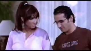 Kadhem Al Saher - Aghazlak / كاظم الساهر - اغازلك