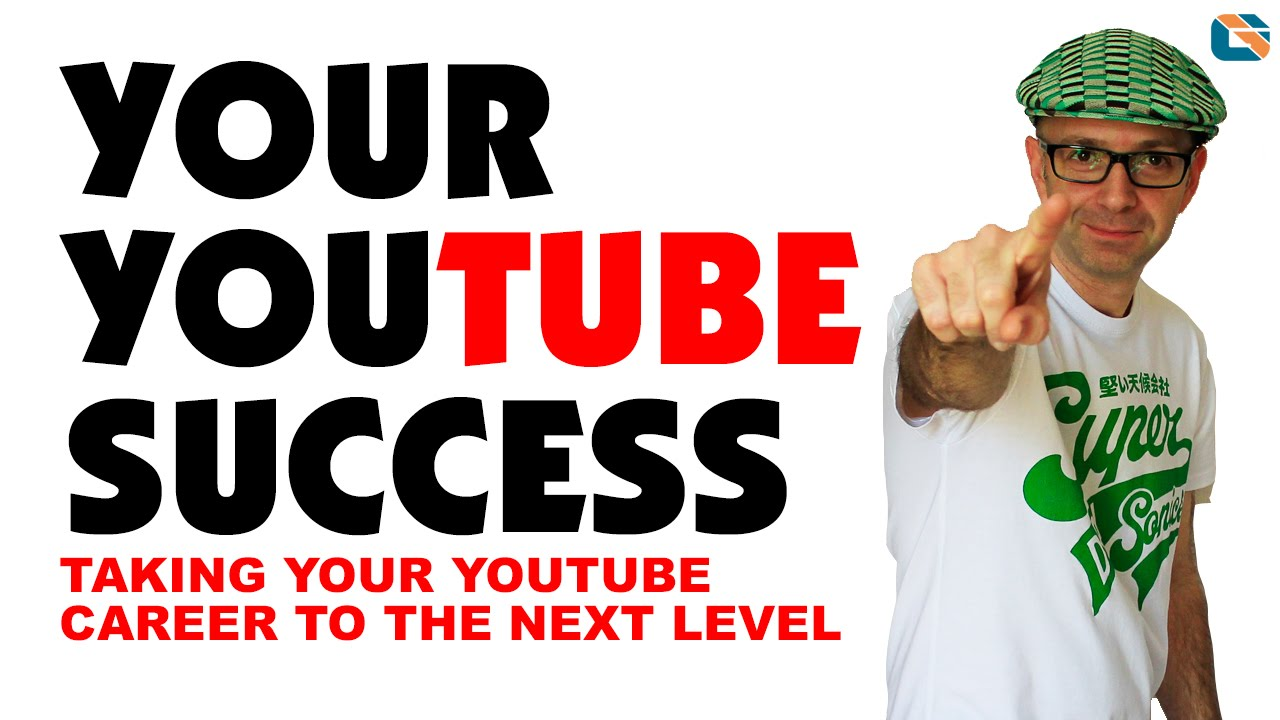 youtube success This is a list of the most inspirational videos inspirational videos, success stories, from failure to success, motivational videos,.