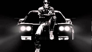 Kavinsky vs The Notorious B.I.G. - Nightcalling Big Poppa (Vico Ono Mashup)
