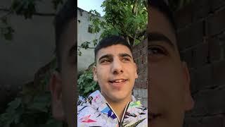 Kanalımın Tanıtım Videosu