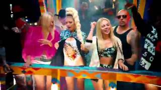www abegmusic com Fergie L A LOVE la la ft  YG