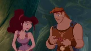 Disney Sexism and Gender Roles