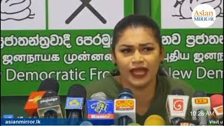 hirunika-premachandra-press