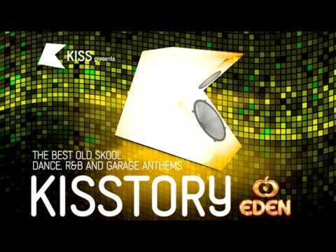 KISSTORY 01/12/2013 (Complete) [Radio Rip On Wenoo.net & MixCloud!] LINKS IN DESCRIPTION!