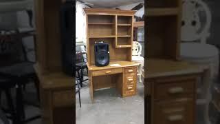 Video Preview April 3rd Multi Estate Auction 2601 Lake Land Blvd, Mattoon, IL