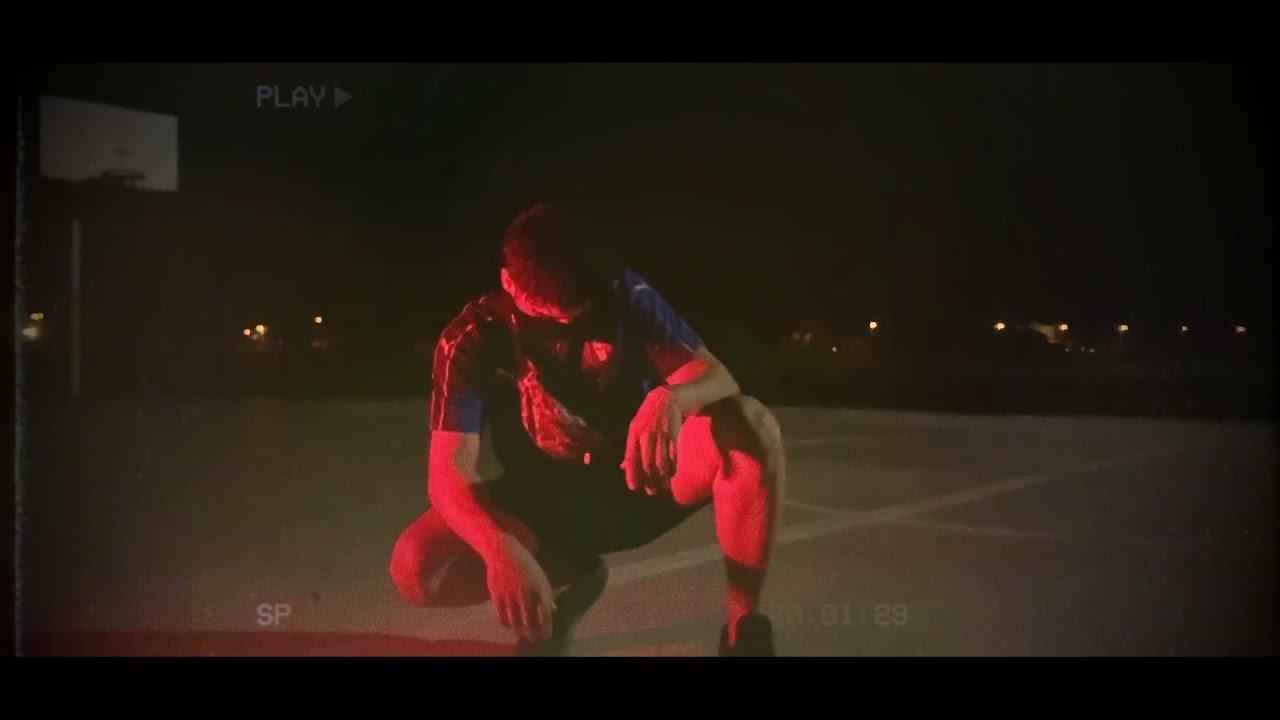 Download Umut Aksu X Emura - K.A.D | Official Video