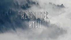 Herknungr - Hylli