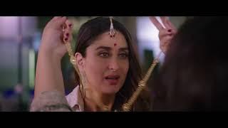 Veere Di Wedding Trailer   Kareena Kapoor Khan, Sonam Kapoor, Swara Bhasker,