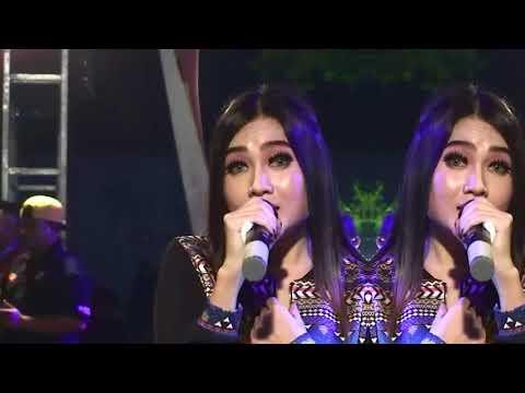 Nella Kharisma - Aku Kudu Piye (Original Audio)