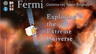 October 2018 • Video Version of Fermi Self-Running Hallway Presentation thumbnail