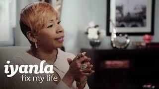 First Look: Marriage in Crisis, Part 2 | Iyanla: Fix My Life | Oprah Winfrey Network