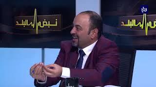 أبو الراغب: قانون التنفيذ كارثة وفيه مخالفات دستورية .. و ياغي يرد: لا يجوز ان تقول ان هناك مخالفات
