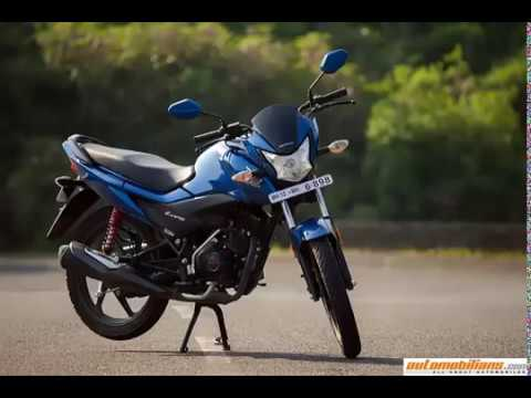 Honda Livo 110cc Bike Review Specifications Price In India In