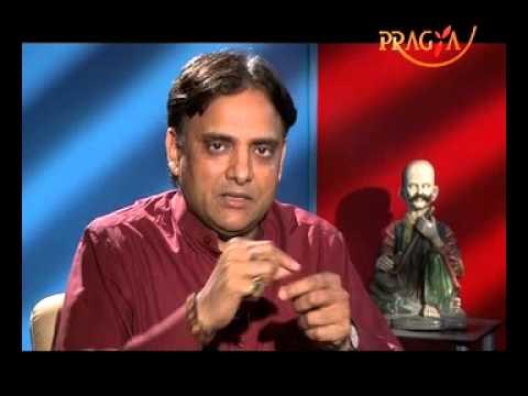 Benefits of Amaltas- Dr. Pratap Chauhan on the Benefits of Amaltas on TV Show Apna Khayal Rakhen