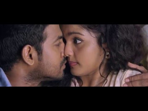 trailer unnodu ka - Tamil Film - Kollywood