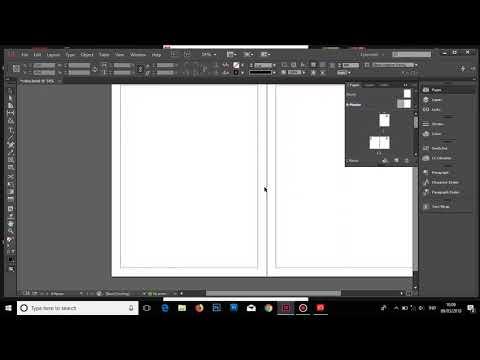cara-membuat-halaman-romawi-dan-angka-di-indesign