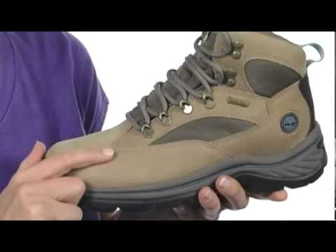 96c877018 Timberland - Chocorua Trail with Gore-Tex® Membrane SKU#:7378839