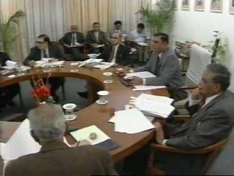Documentary on UPSC