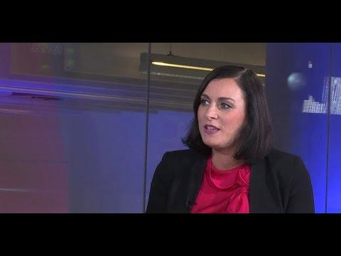 Fellner! Live: Elisabeth Köstinger im großen Interview
