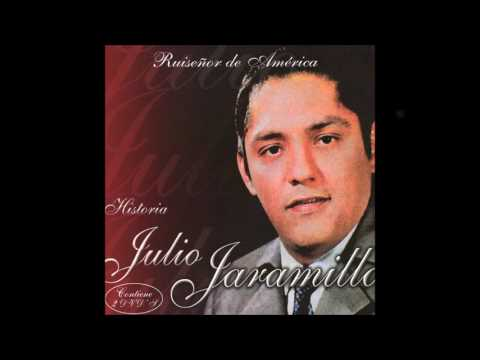 Amor Chiquito Julio Jaramillo