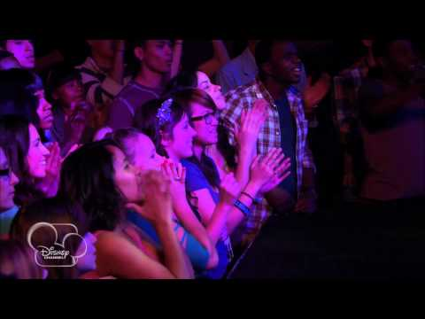Austin & Ally | Better Than This Song | Official Disney Channel UK