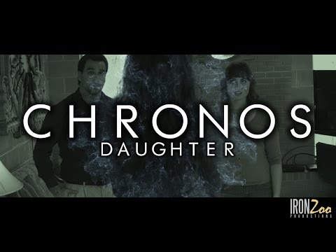 Chronos - Chronos: Daughter S1, Ep. 5 (Sci-Fi Web TV)