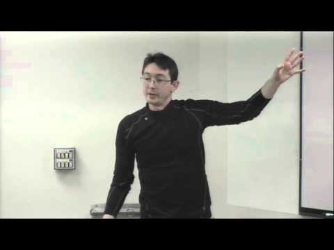 ME564 Lecture 20: Chaos in ODEs (Lorenz and the double pendulum)