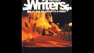 Popular Videos - Graffiti & Documentary Movies